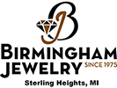 birmingham-logo-pms-464-1