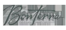 bonterra-logo