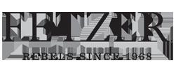 fetzer-logo