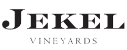 jekel-logo