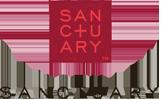 santuary-logo