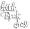 Little Black Dress Charity Event- November 18, 2016 Mobile Retina Logo